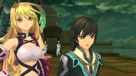 Hideo Baba, productor de Namco Bandai, da más detalles sobre la tardía llegada del 'Tales of Xillia' de PS3 a Europa