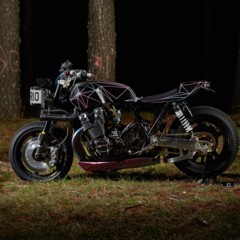 Foto 6 de 46 de la galería big-bad-wolf-by-el-solitario en Motorpasion Moto