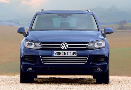 volkswagen_touareg_hybrid.jpg