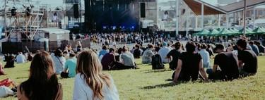 Ya tenemos el cartel del Primavera Sound 2020 con Lana del Rey, Bad Bunny, Iggy Pop y The Strokes como artistas principales