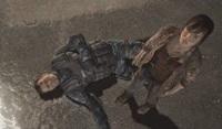 'Beyond: Two Souls', Quantic Dream muestra de forma generosa su nuevo proyecto en la conferencia de Sony [E3 2012]