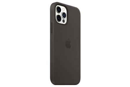 Funda Silicona Apple 02