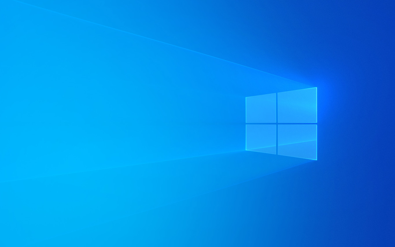 Windows 10 Las Cinco Mejores Características De La May 2019