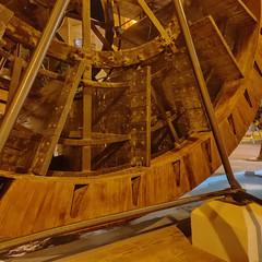 Foto 17 de 23 de la galería nubia-z20 en Xataka