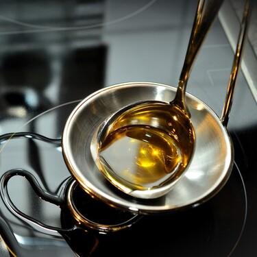 Cuántas veces puede reutilizarse el aceite de cocina. Descubre estos mitos y realidades
