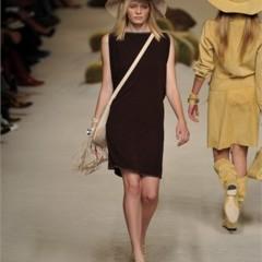 Foto 8 de 39 de la galería hermes-en-la-semana-de-la-moda-de-paris-primavera-verano-2009 en Trendencias