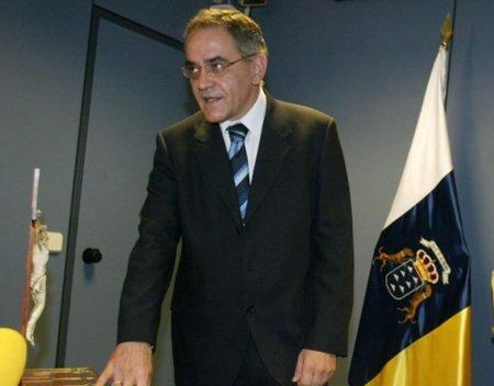 """Cuando un periodista político acusa a """"No les Votes"""" de antisistema y antipartidos"""
