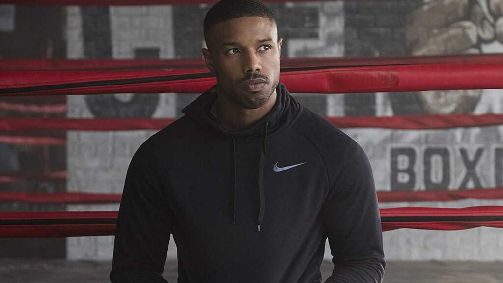 Michael B. Jordan dirigirá 'Creed 3': el actor debutará como realizador en el tercer spin-off de la saga 'Rocky'