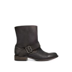 Foto 5 de 12 de la galería tendencias-en-calzado-otono-invierno-20112012 en Trendencias