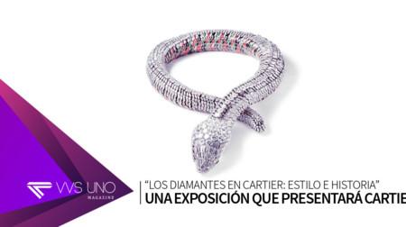 Diamantes Estilo Historia Expo Cartier 1000x560
