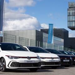 Foto 16 de 44 de la galería volkswagen-golf-gti-2020-presentacion en Motorpasión
