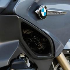 Foto 1 de 36 de la galería bmw-r1200rt en Motorpasion Moto