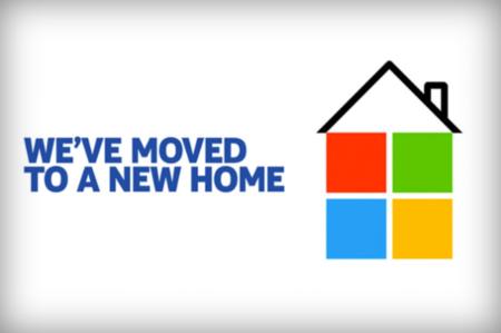 Los cambios continúan, Microsoft empieza a eliminar la marca Nokia en Reino Unido