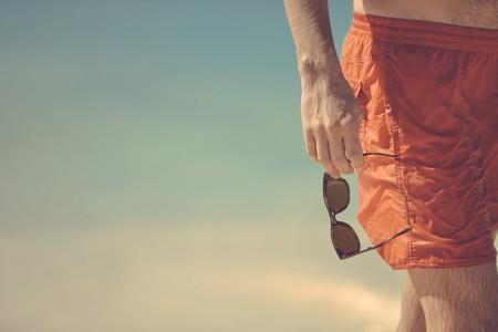 Si vas a la playa que sea con estilo, que éstas son las tendencias que molan en los trajes de baño