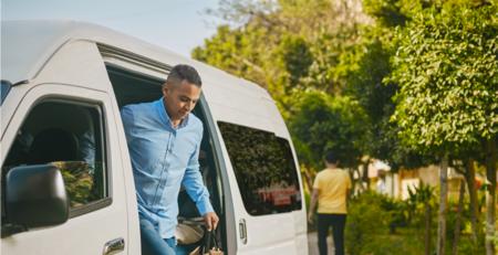Uber Van Header 1024x525