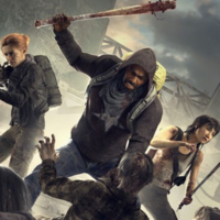 La beta de Overkill's The Walking Dead arranca hoy en PC. Estas son las fechas y horas clave