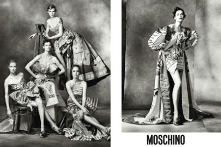 moschino-fall-2014-ads-photos2.jpg