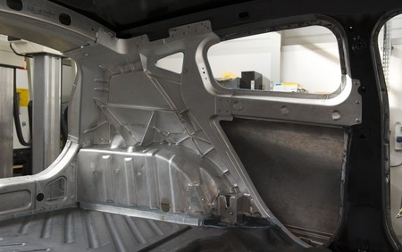 Renault Eolab 1000 32
