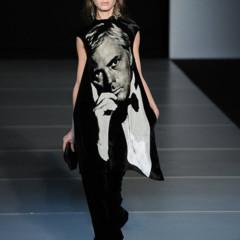 Foto 1 de 9 de la galería tendencias-otono-invierno-20112012 en Trendencias