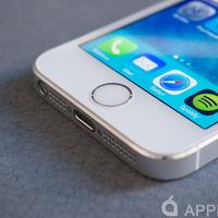 Los anuncios en la App Store llegarán el 5 de octubre, y con 100 dólares de regalo para cada desarrollador que quiera probarlos