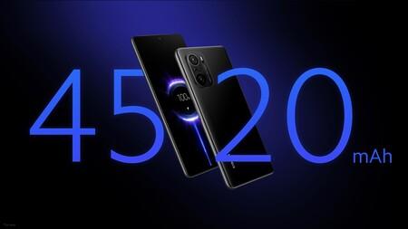 Xiaomi Mi 11i 14