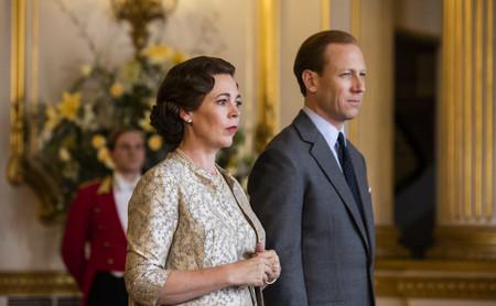 'The Crown': todo lo que sabemos de la temporada 3 de la serie de Netflix