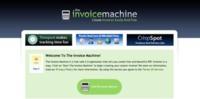 The Invoice Machine, creando tus propias facturas sin complicaciones