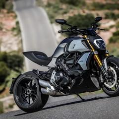 Foto 30 de 59 de la galería ducati-diavel-1260-s-2019-prueba en Motorpasion Moto
