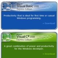 Microsoft ofrece sus herramientas de desarrollo a los estudiantes