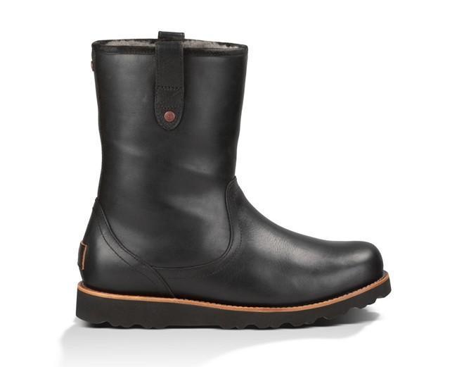 para botas elegantes UGG la de Australia nieve Las yvbYfg76