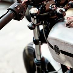 Foto 11 de 42 de la galería yamaha-xv950-yard-build-d-side-por-deus-ex-machina-milano en Motorpasion Moto