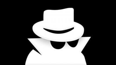 Cómo (no) te protege el modo incógnito de los navegadores
