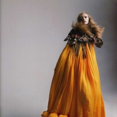 Foto 4 de 7 de la galería diferentes-estilismos-del-vestido-globo-de-lanvin en Trendencias