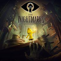 Little Nightmares llegará el 28 de abril acompañado por una edición de coleccionista