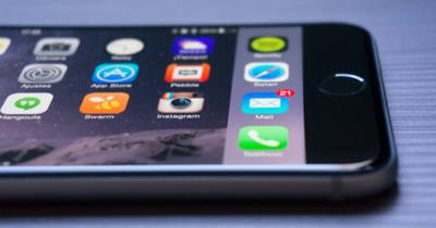 27 aplicaciones para estrenar tu nuevo iPhone o iPad como debe ser