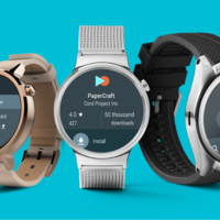 Android Wear 2.0 llegará el 8 de febrero y estos son los smartwatches que actualizarán
