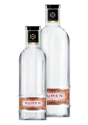 Agua premium en los Montes de Toledo