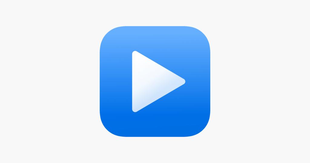 La app iTunes Remote se actualiza y ya es compatible con el modo oscuro y macOS Catalina
