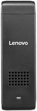 Lenovo Ideacentre Stick300 Hdmi