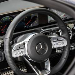 Foto 195 de 248 de la galería mercedes-benz-cla-coupe-2019-toma-de-contacto en Motorpasión