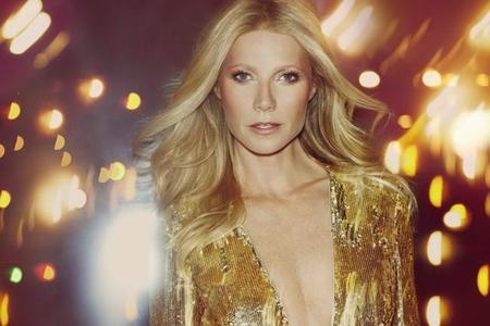 gwyneth_paltrow_max_factor