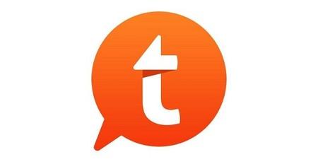 Tapatalk para Windows Phone recibe una gran actualización