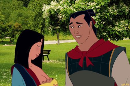 princesas-disney-lactancia-publico