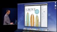 iWork for iCloud, la suite de Apple se muda a la nube