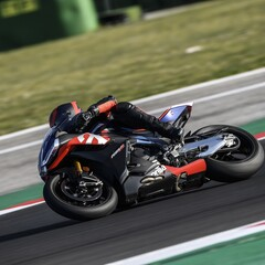 Foto 50 de 77 de la galería aprilia-rsv4-2021-1 en Motorpasion Moto