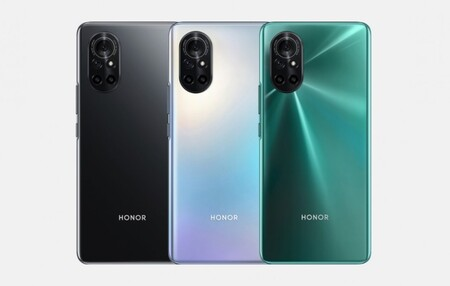 https://www.hihonor.com/cn/products/mobile-phones/honorv40lite/