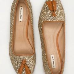 Foto 7 de 11 de la galería calzado-plano-primavera-verano-2012 en Trendencias