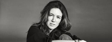 De última hora: Givenchy anuncia la salida de Clare Waight Keller como su directora creativa