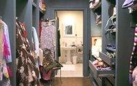 Cómo tener un armario 100% low cost y que no lo parezca