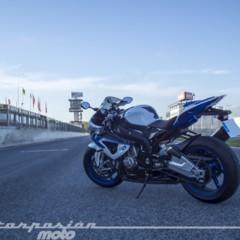 Foto 11 de 52 de la galería bmw-hp4 en Motorpasion Moto